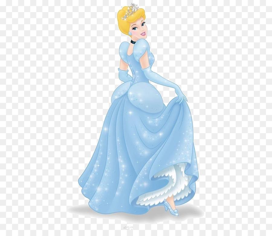 Cartoon Cinderella Disney - Porn Pics  Movies-9931