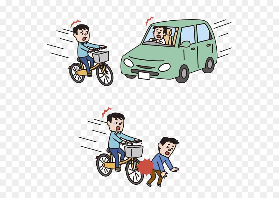 Car Accident Png Download 640 640 Free Transparent Car Png Download