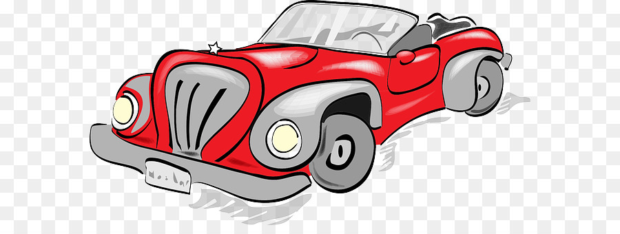 dos desenhos animados de carros antigos clip art desenho animado
