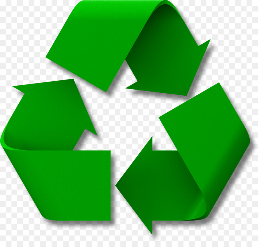 Recycling Symbol Recycling Bin Paper Waste Recycling Icon Png