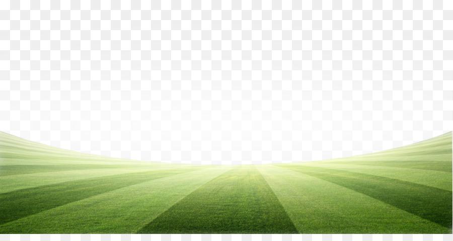 Fondo de futbol wallpaper