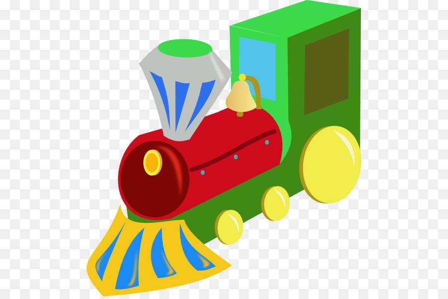 train thomas rail transport clip art train engine clipart png rh kisspng com engine clipart free engine clipart outline