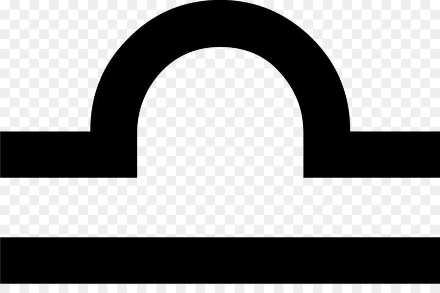 logo black and white brand libra sign images png download 1952 rh kisspng com libra logistics libera login