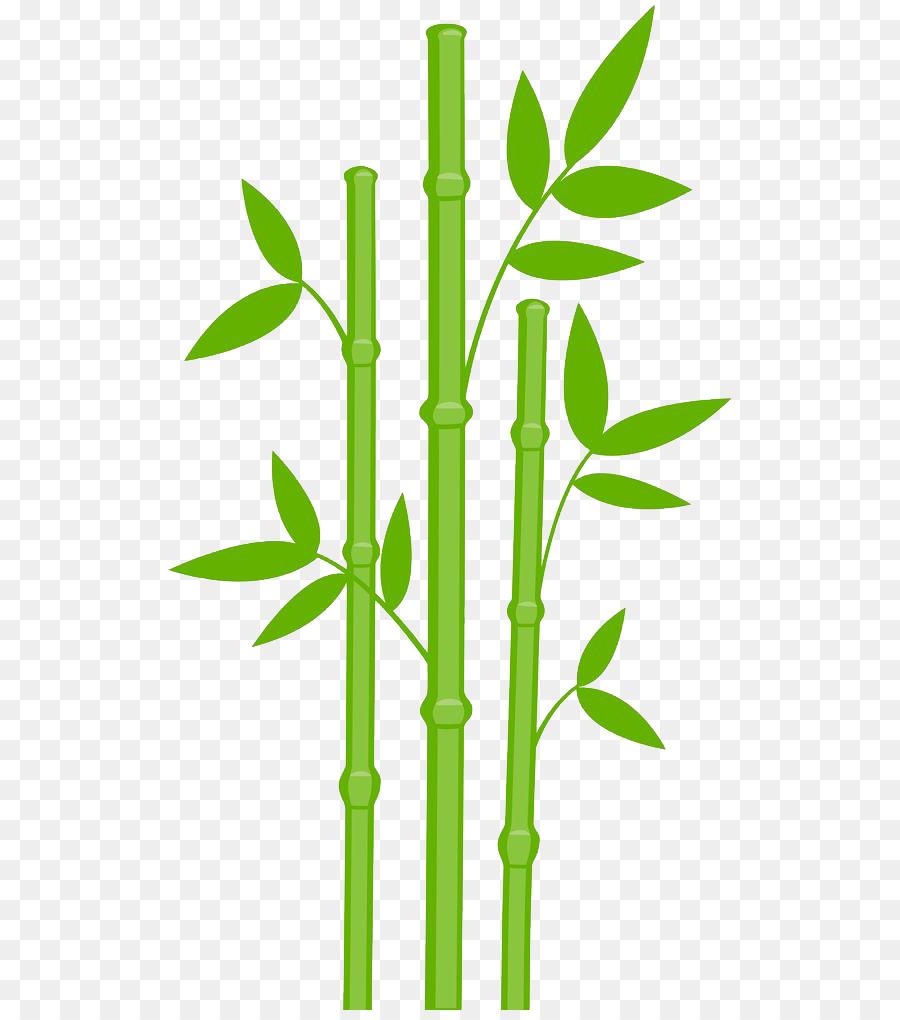 giant panda bamboo clip art bamboo png transparent image png rh kisspng com clipart bamboo border bamboo clip art images