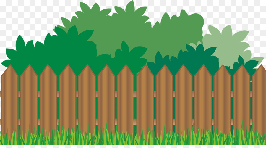 picket fence flower garden clip art cliparts outdoor backyard png rh kisspng com backyard clipart black and white backyard clipart black and white