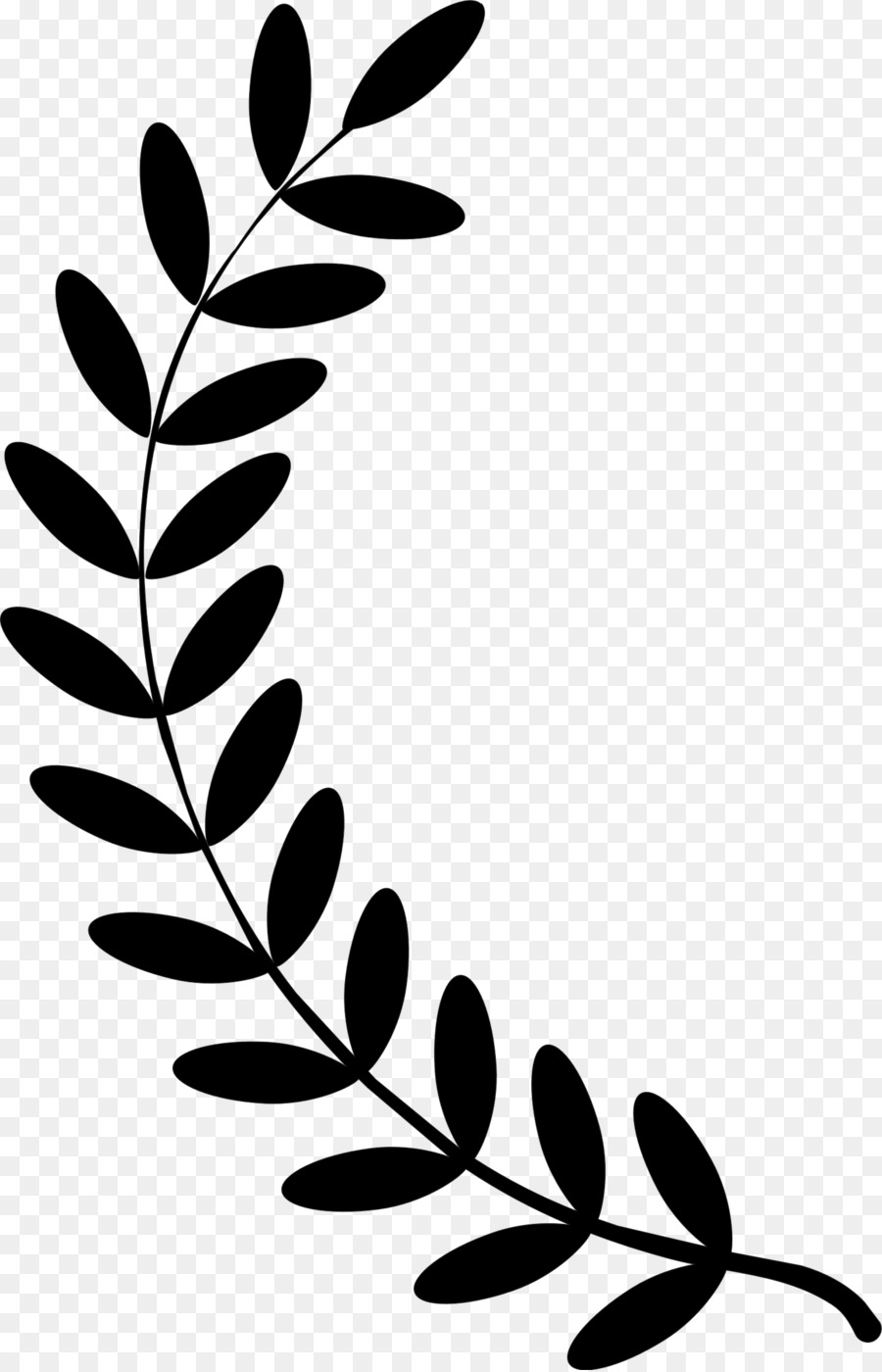 olive branch laurel wreath clip art laurel wreath images png rh kisspng com olive branch wreath clipart olive branch wreath clipart