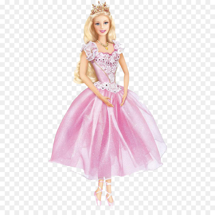 Barbie Princess Charm School Cartoon Animation - Cartoon princess  sc 1 st  PNG Download & Barbie: Princess Charm School Cartoon Animation - Cartoon princess ...