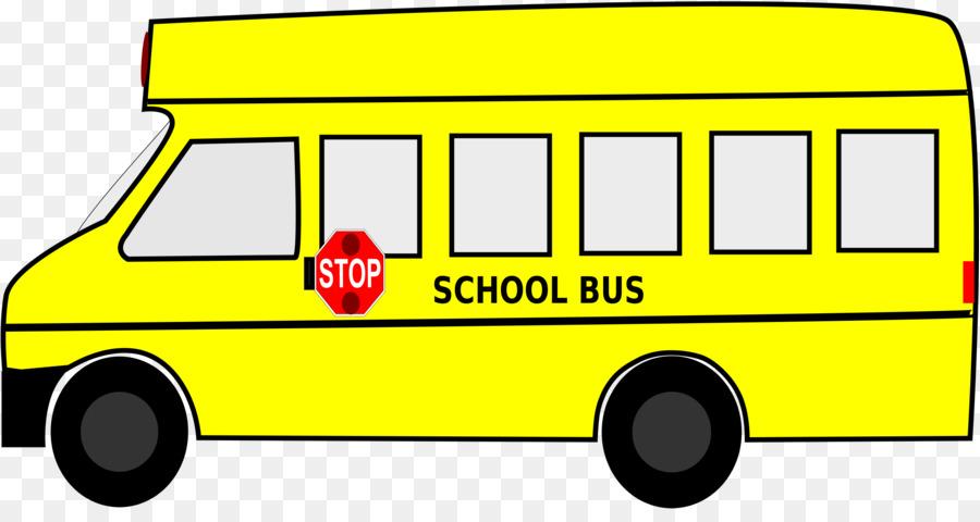school bus clip art travel bus cliparts png download 2400 1249 rh kisspng com school bus clip art pictures school bus clip art images