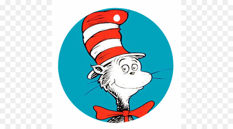 the cat in the hat comes back green eggs and ham t shirt fox in rh kisspng com free dr seuss clipart