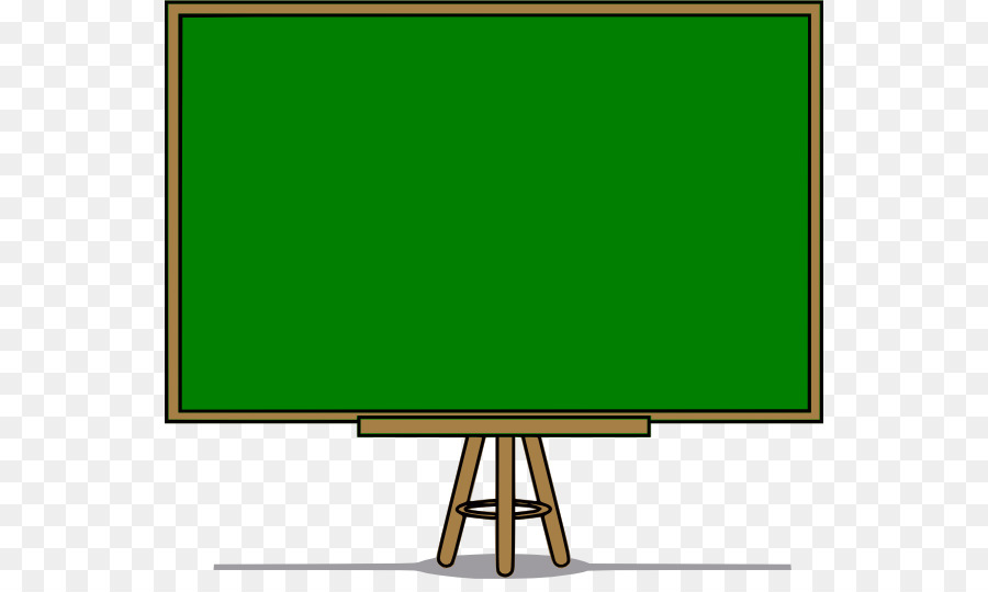 white board cliparts png download - 600 528