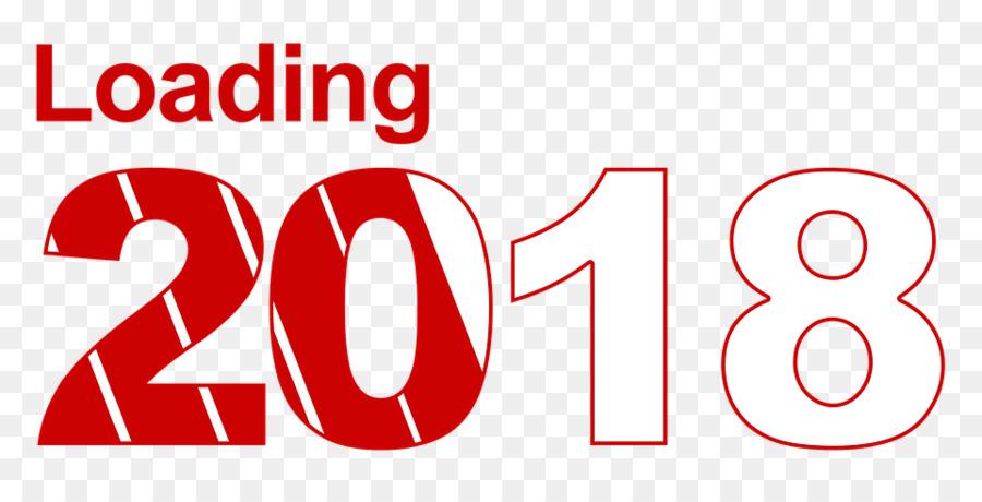 New Years Day New Years Eve Wish New Years resolution - 2018 Happy ...