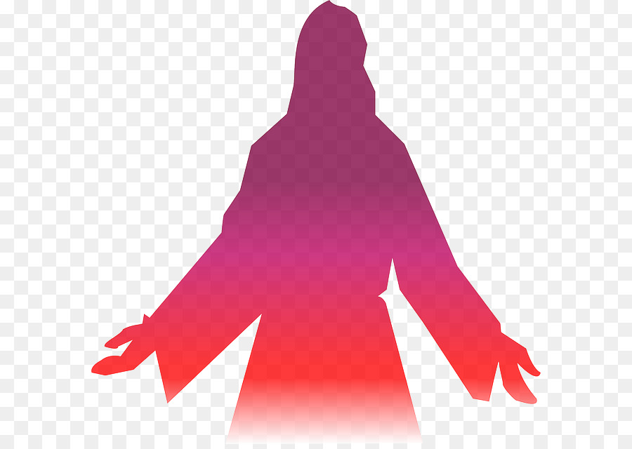 Christian transparent. Red cross background png