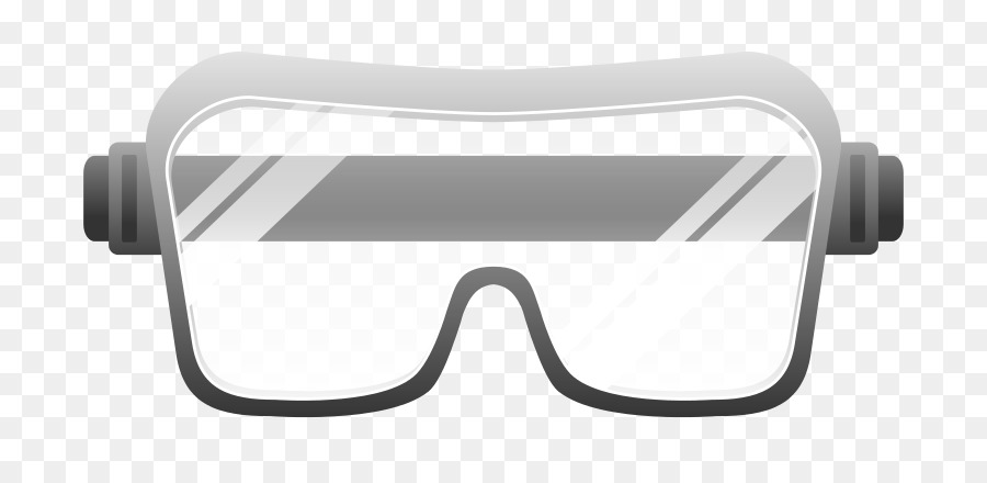 goggles glasses safety clip art goggles cliparts png download