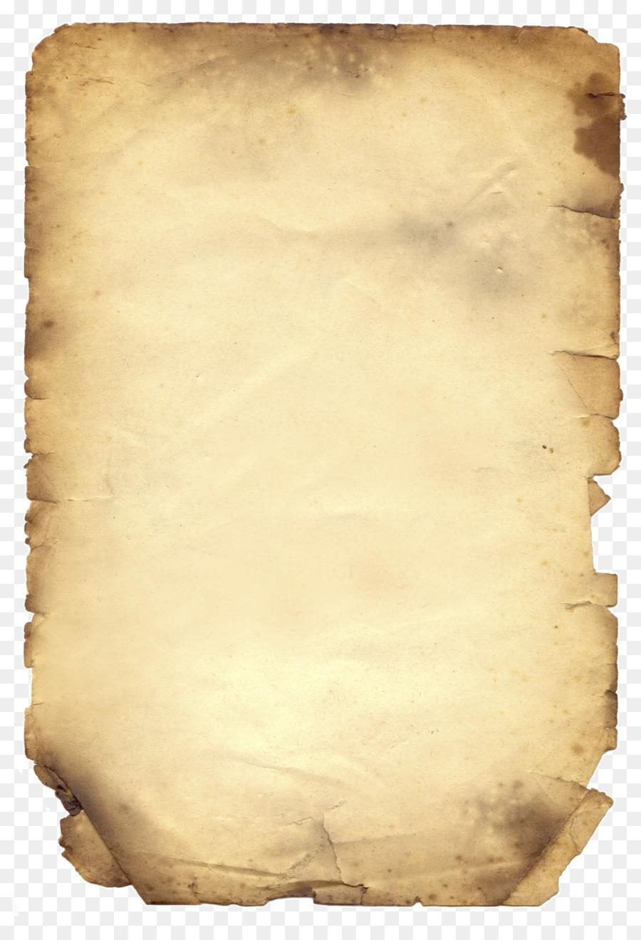 paper clip parchment scroll clip art burnt cliparts png download