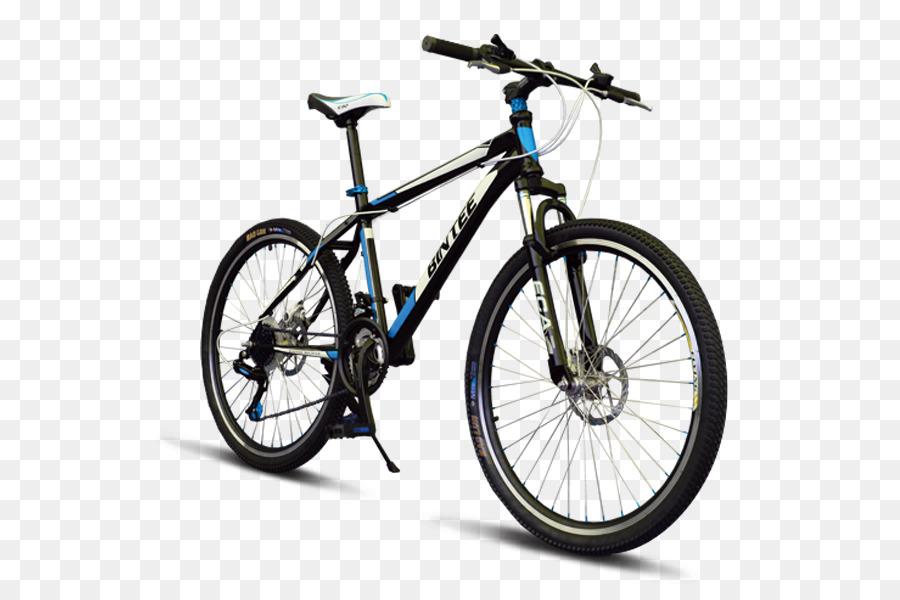 Bicicleta de montaña Diamondback Bicicletas de cuadro de la ...