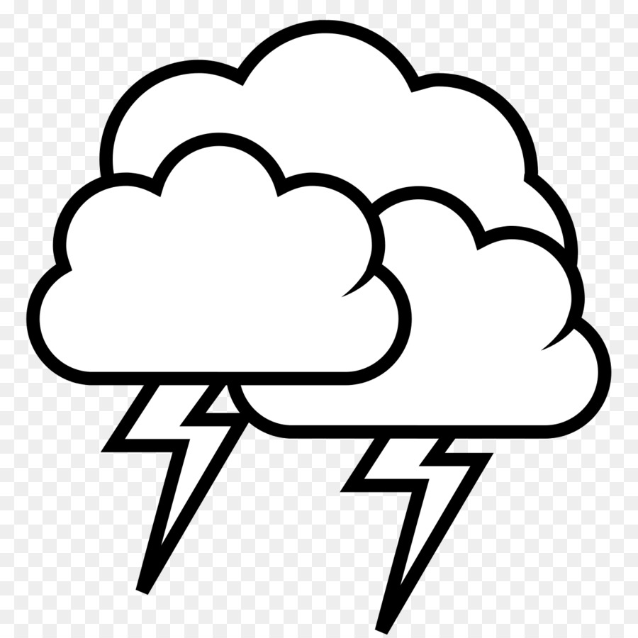 storm cloud clip art rainstorm cliparts png download 1200 1200 rh kisspng com storm cloud clipart black and white storm cloud clipart