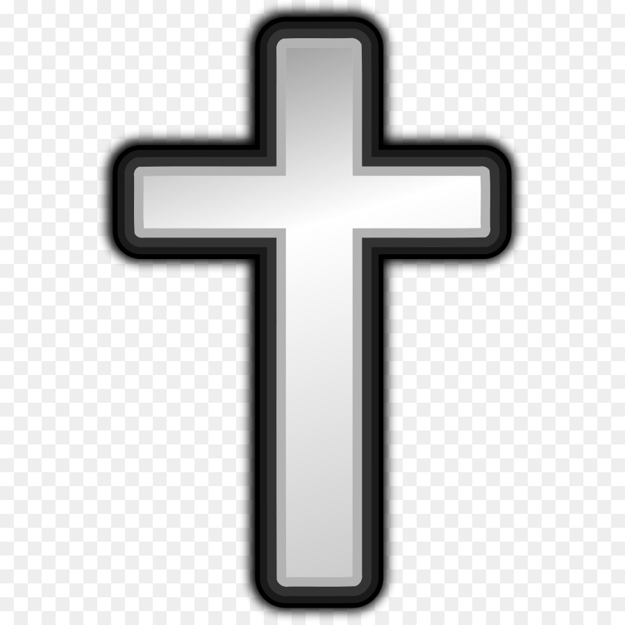 christian cross christianity symbol clip art classic cross rh kisspng com  christian cross clipart black and white