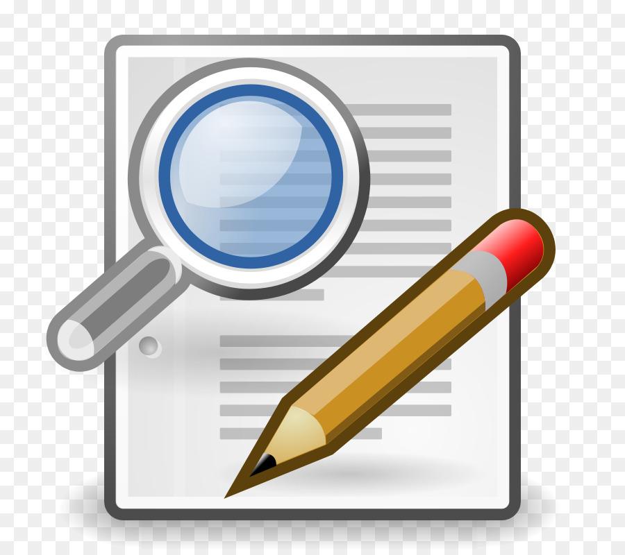 Editing Tango Desktop Project Clip Art   Benjamin Franklin Clipart Is About  Organization, Computer Icon, Office Supplies, Editing, Tango Desktop  Project, ...