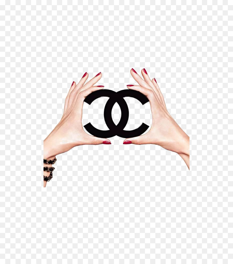 iphone 5 iphone 6 plus chanel fashion wallpaper - chanel png