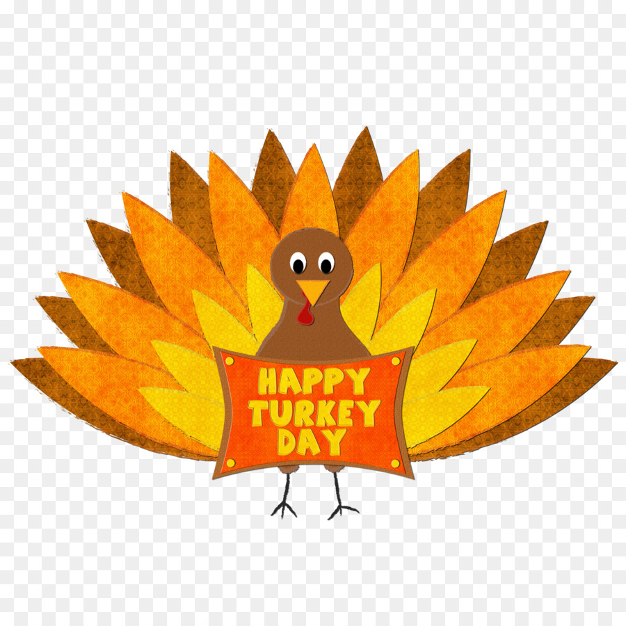turkey thanksgiving clip art colorful turkey cliparts png download