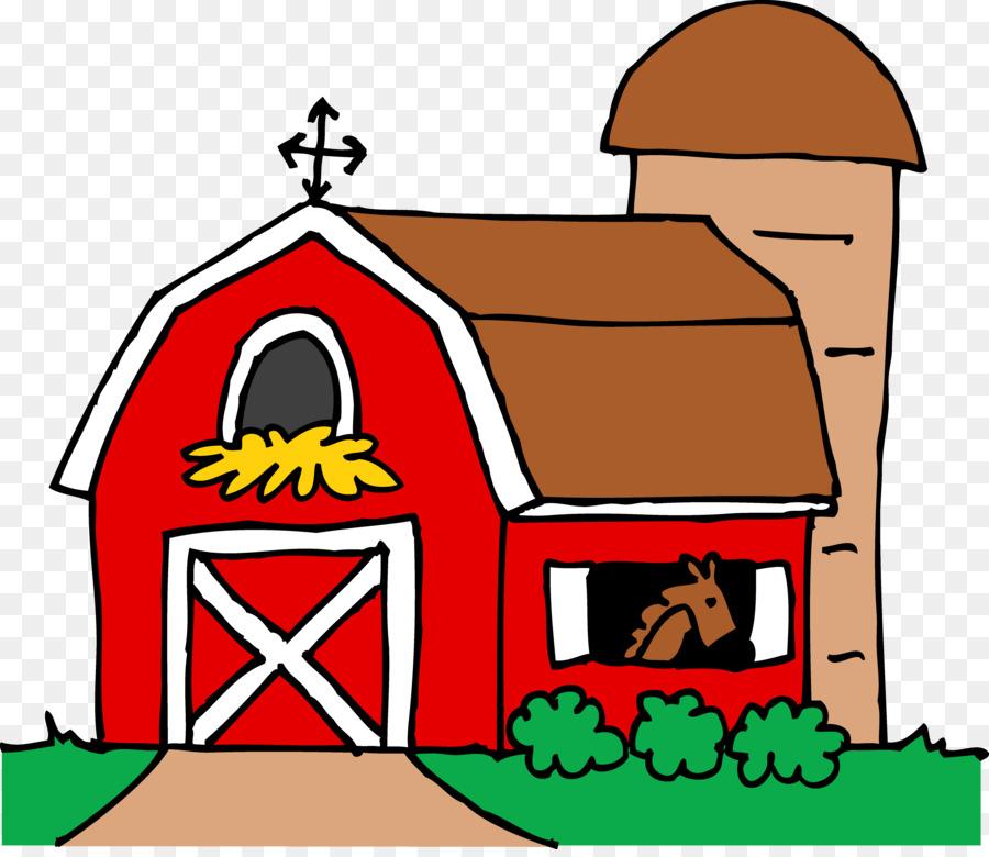 Barn Silo Farm Clip art - Barn Cliparts Template png download - 5583 ...
