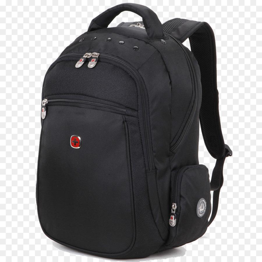Swissgear Travel Bag Target Sabis Bulldog Athletics