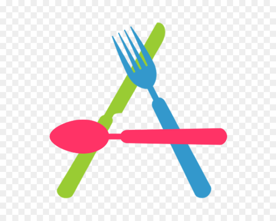 knife spoon fork clip art spoon and fork png file png download rh kisspng com spoon and fork crossed clipart spoon and fork image clipart