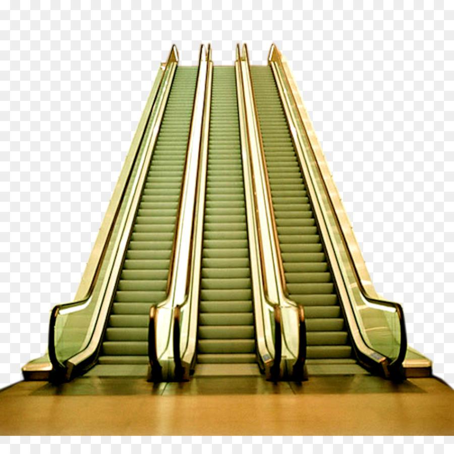 Escalator Elevator Stairs Home Lift Transport   Elevator Escalator