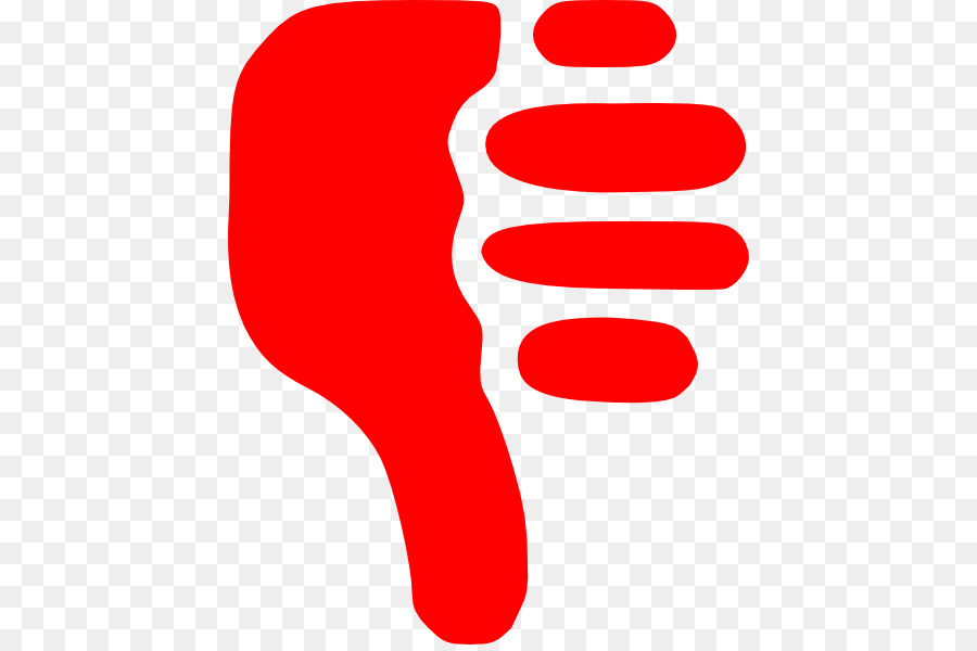 thumb signal smiley clip art thumbs down clipart png download rh kisspng com thumbs up down clipart red thumbs down clipart