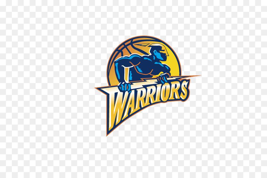 Golden State Warriors The Nba Finals Cleveland Cavaliers Logo