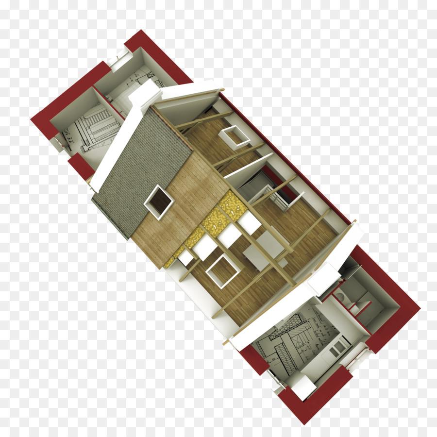 Denah Rumah Denah Top View Apartemen Untuk Menarik Bahan Gratis