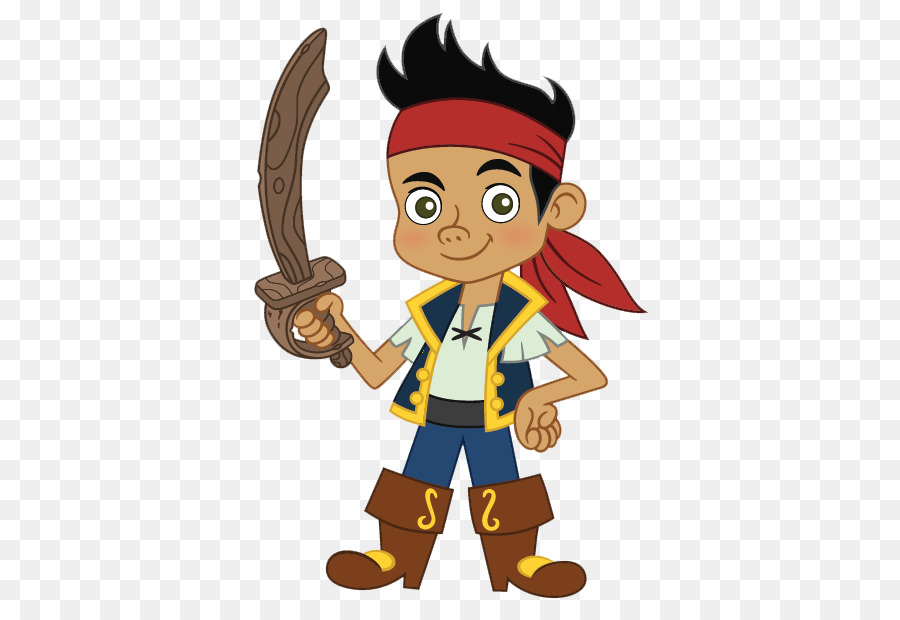 Peter Pan Wall Decal Sticker Neverland Animated Sword Cliparts Png