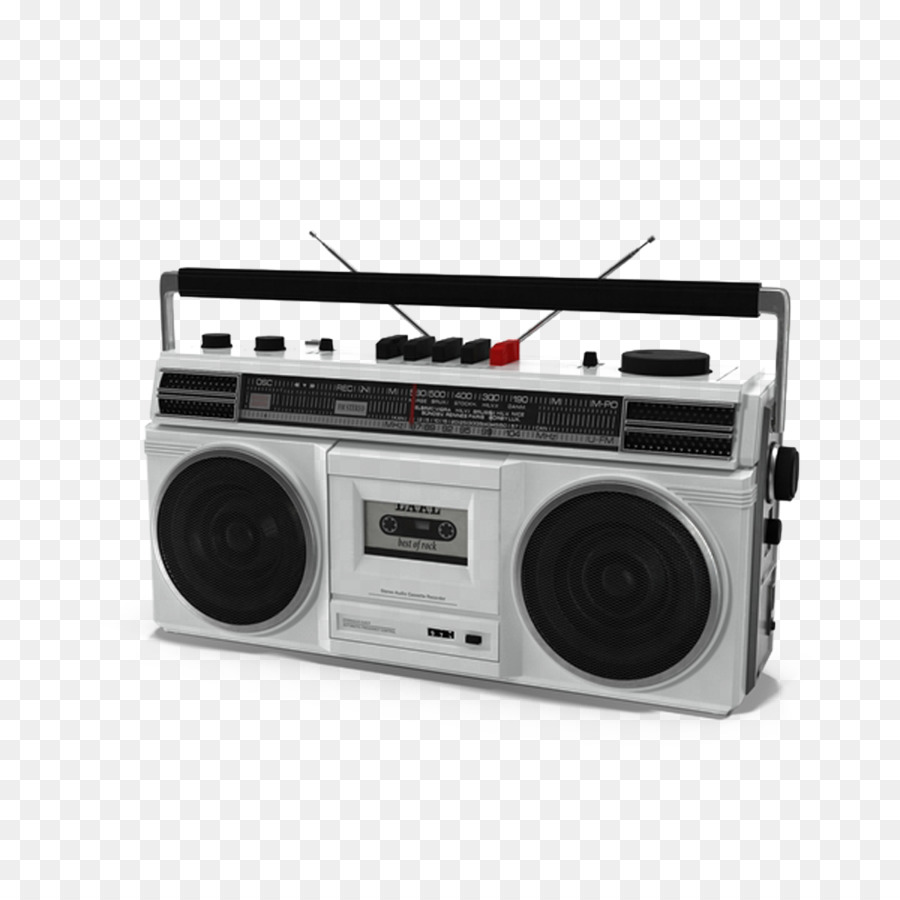 Buy various boombox 2 (1979-1983/+mp3) (lp + download) from.