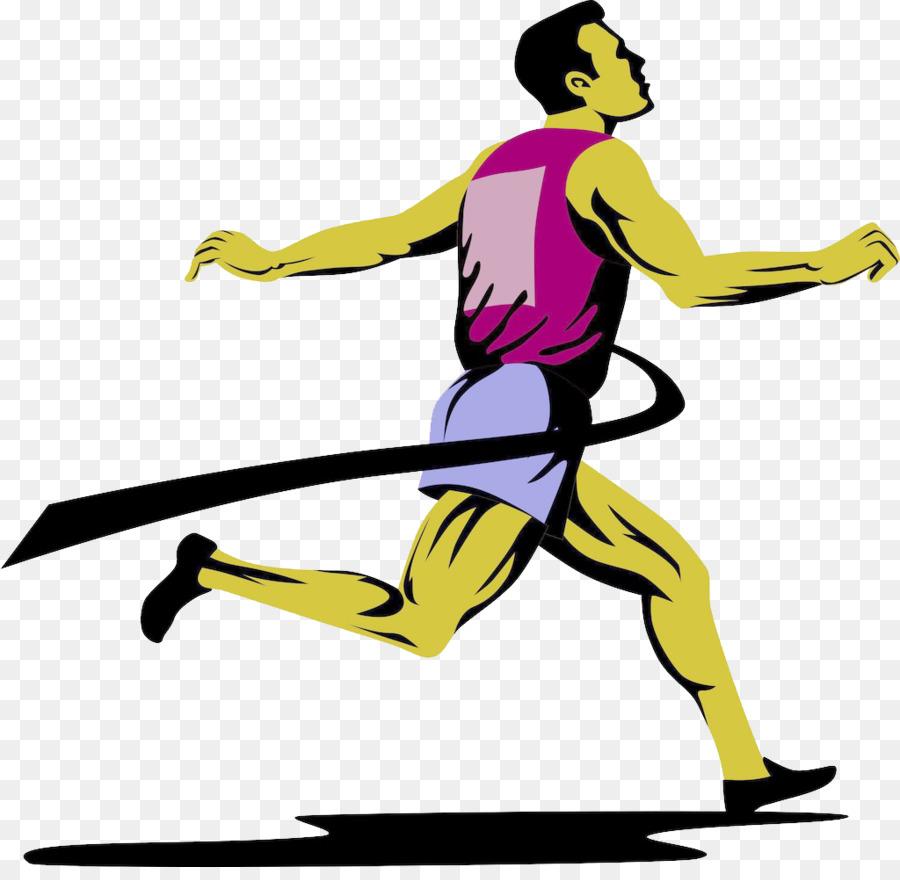 mercedes benz sprinter running stock photography clip art runners rh kisspng com