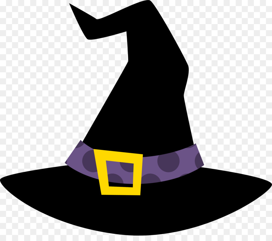 witch hat witchcraft clip art witches hat png download 1307 1135 rh kisspng com witches clipart black and white witches clipart pictures