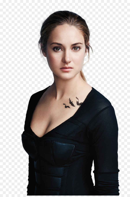 Divergent Woodley Beatrice FourA Collection Vor Shailene Tobias VMSzpU