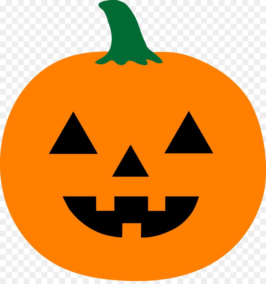 jack o lantern halloween pumpkin clip art cute pumpkin transparent
