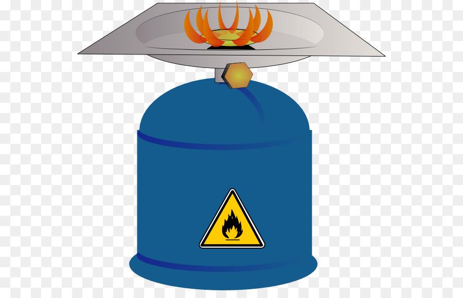 natural gas gas burner flame clip art natural gas clipart png rh kisspng com free natural gas clipart natural gas energy clipart