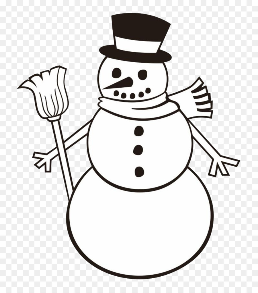 Olaf The Snowman No Nose Choice Image