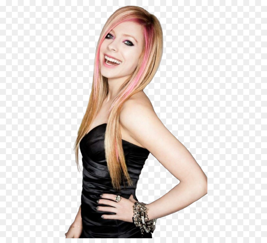 Avril lavigne girlfriend gif on gifer by daath.