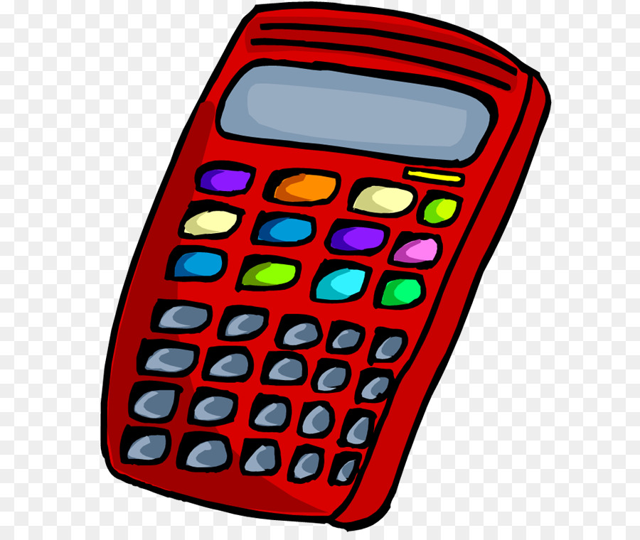 calculator mathematics clip art pic of math png download 670 750 rh kisspng com calculator clipart black and white graphing calculator clipart