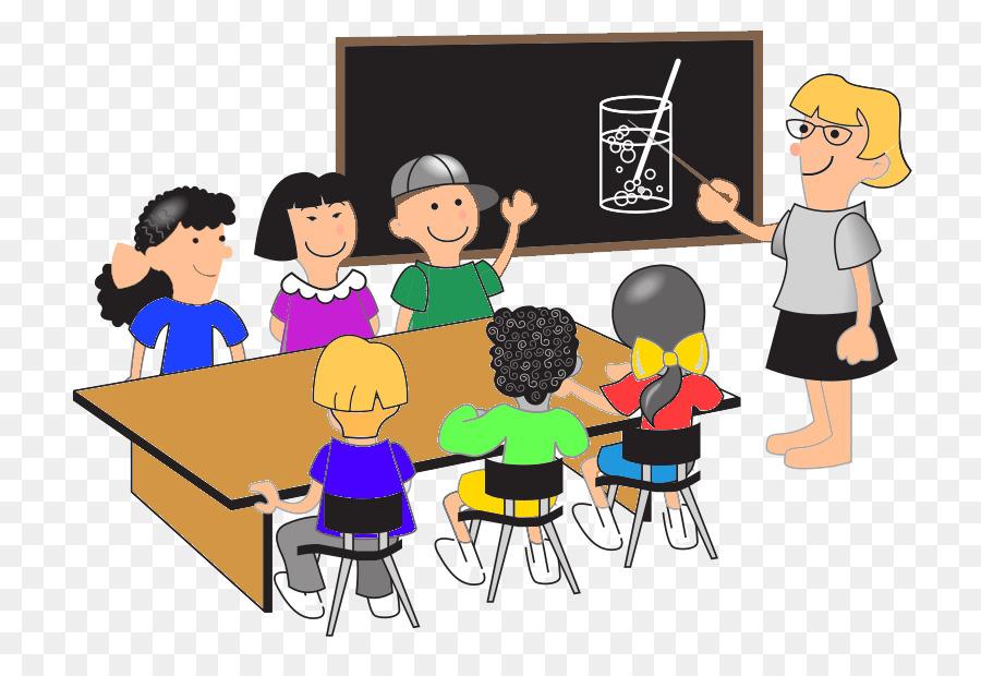 student classroom clip art classroom cliparts png download 800 rh kisspng com royalty free classroom clipart free classroom clipart borders