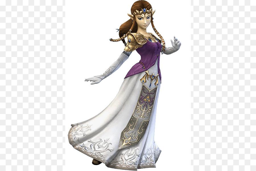 La Leyenda de Zelda: Twilight Princess HD La Leyenda de Zelda: la ...