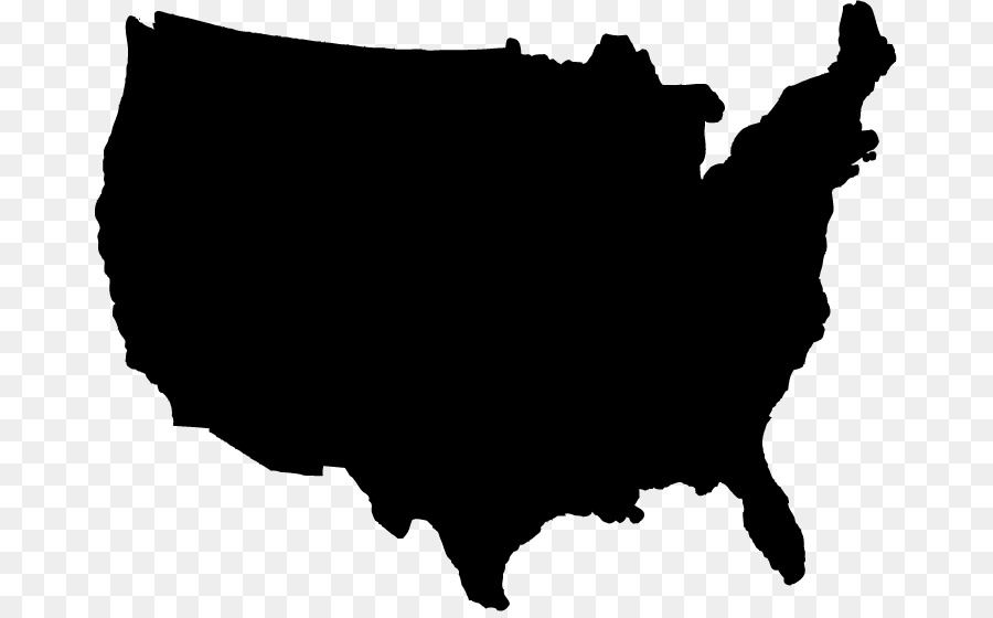 united states blank map world map clip art us map clipart png rh kisspng com world map clip art free world map clip art black white