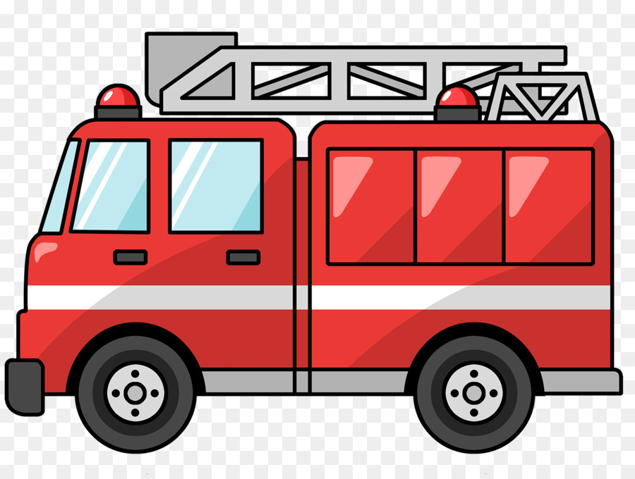 fire engine firefighter truck fire station fire truck cliparts png rh kisspng com fire brigade clipart fire brigade clipart