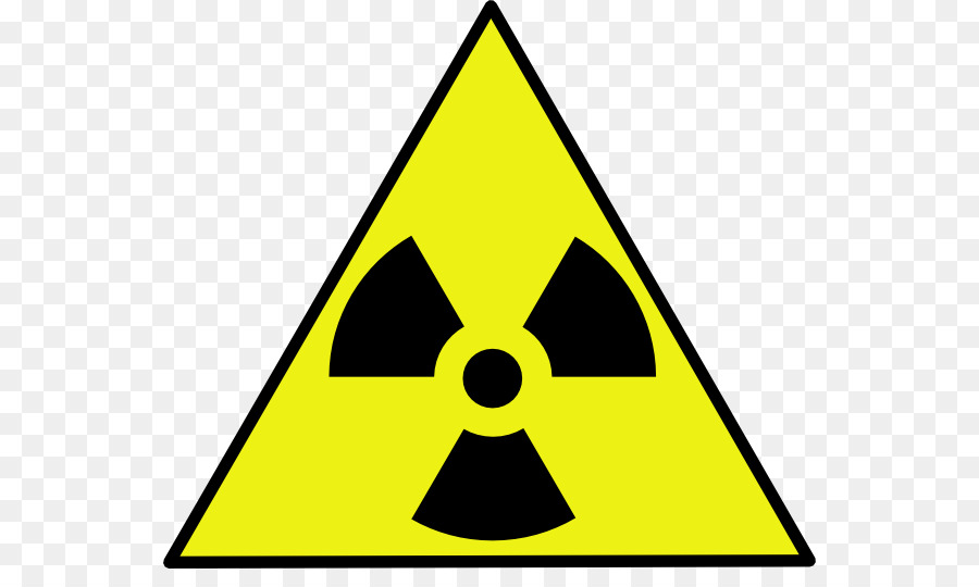 Hazard Symbol Warning Sign Clip Art Hazardous Waste Clipart Png