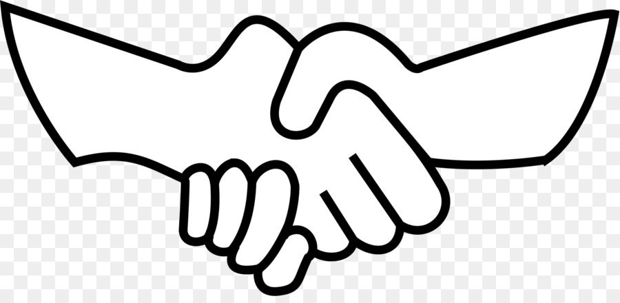 holding hands handshake clip art begging hands cliparts png rh kisspng com clipart holding hands together clipart holding hands together
