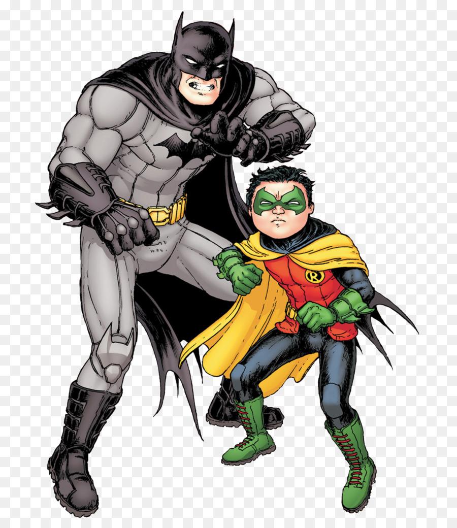 robin batman joker harley quinn batman and robin png clipart png