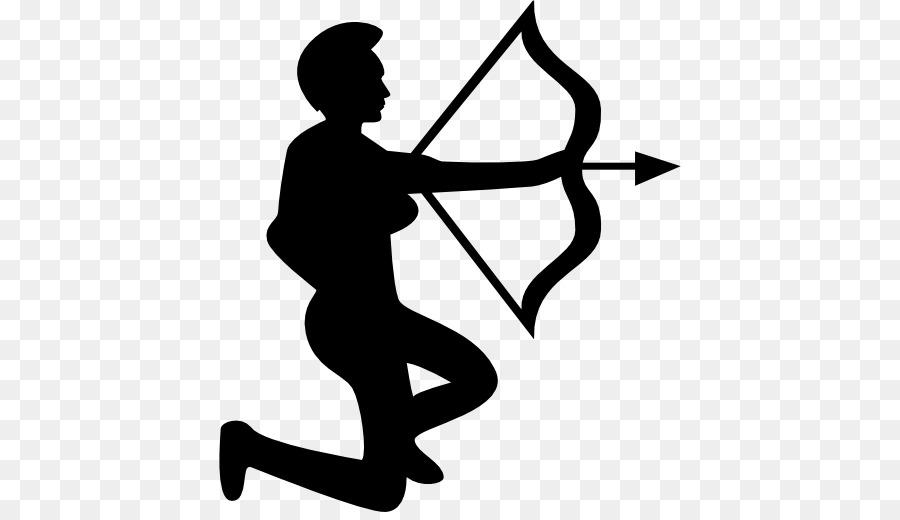 Sagittarius Horoscope Astrological Sign Symbol Sagittarius Png