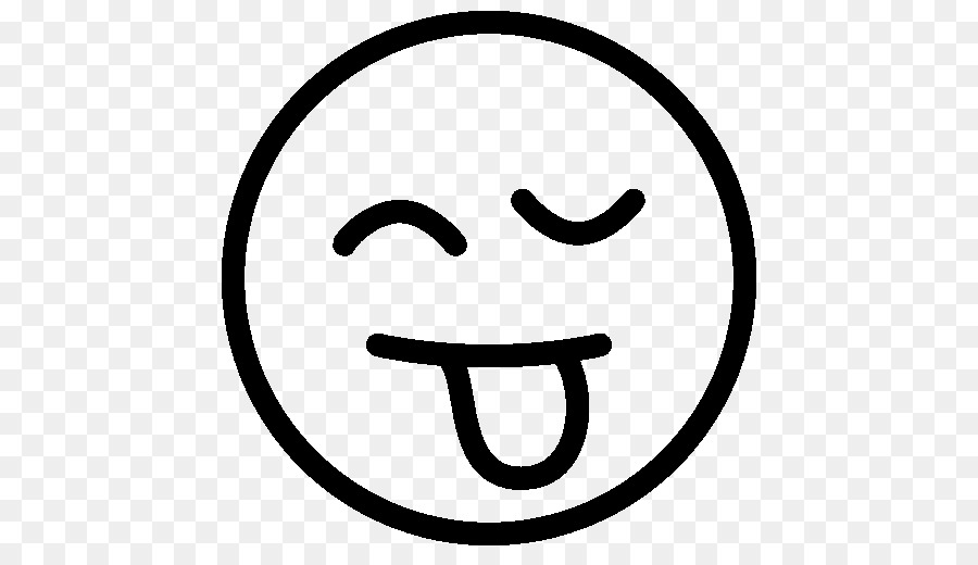 Unduh 98+ Gambar Emoticon Hd Terbaik Gratis